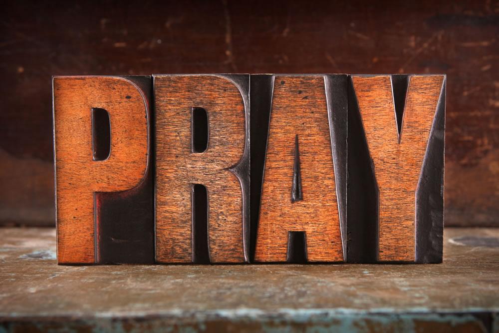 fyf-pray2-image