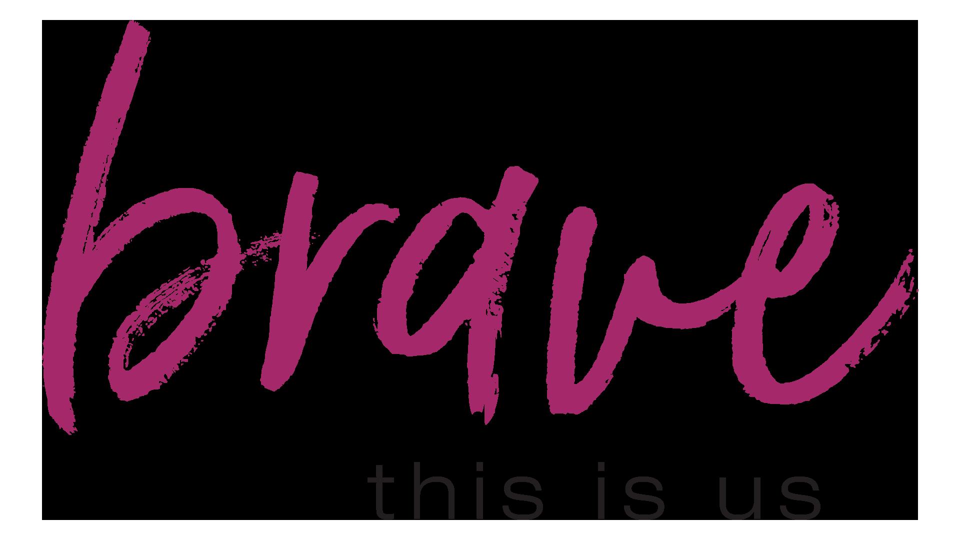 brave-2019-1080p