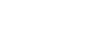 Foster Youth & Families